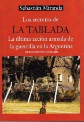 Portada-libro-207x300