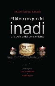 el-libro-negro-del-inadi-o-la-policia-del-pensamiento-862411-MLA20529529558_122015-O