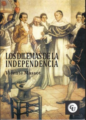 massot (1)