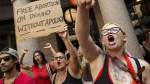 abortistas