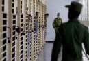 La isla-cárcel cubana. Por Alberto Benegas Lynch (h)