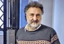 """El insolente y deslenguado """"filósofo"""" oficial confiesa la ideología del gobierno. Por Cosme Beccar Varela"""