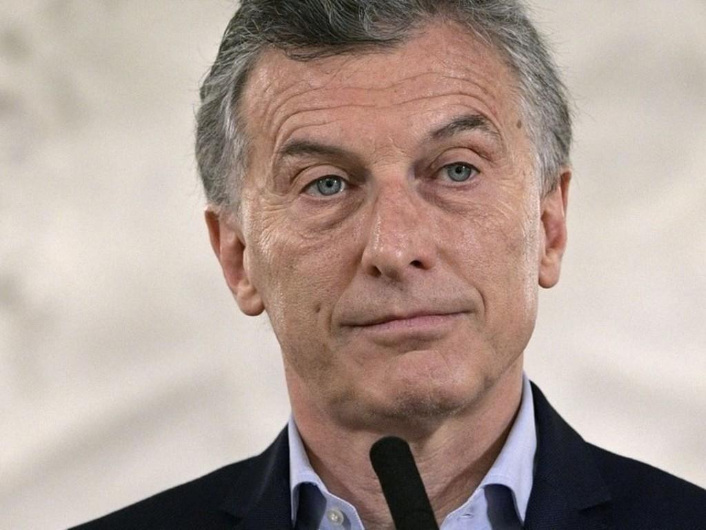 La Traición de Macri: informe completo