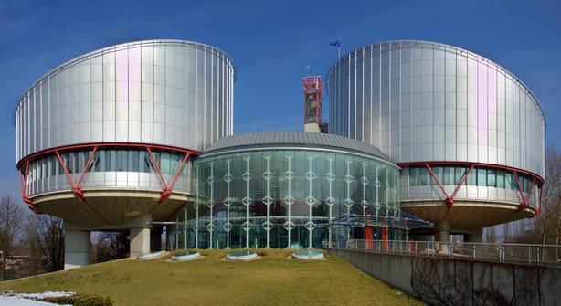 El Tribunal Europeo de Derechos Humanos: contra los derechos de los pueblos. Por Olivier Maulin