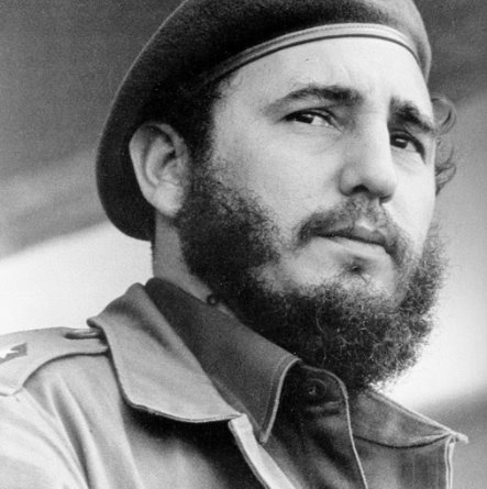 La radicalización de Fidel Castro. Por Carlos Alberto Montaner