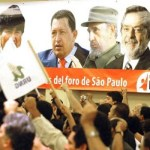 El Foro de San Pablo es una amenaza revolucionaria vigente. Por Jorge Mones Ruiz