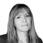 Las elecciones son el mecanismo de legitimación de la casta burocrática. Por María Zaldívar