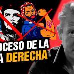 ¿Qué es la *NUEVA DERECHA*? por Nicolás Márquez