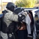 RECIBÍA ENCOMIENDAS CON DROGAS Y LAS REPARTÍA EN DEÁN FUNES: QUEDÓ DETENIDO POR LA FPA