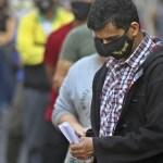 Más de 13 millones de argentinos quedaron excluidos de comprar dólar ahorro: quiénes son
