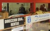 RENTAS16042003