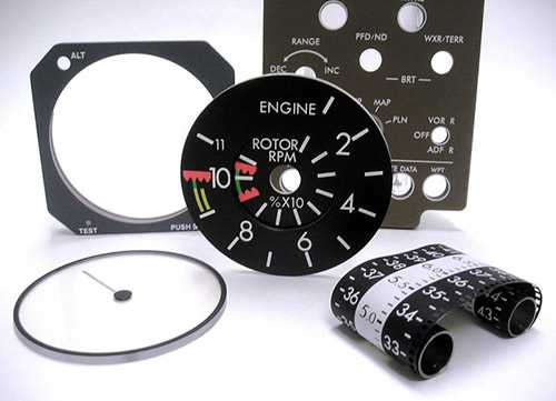 We are proud to offer a wide variety of products for any military or aerospace application: Shipboard, airborne and land-bound labels, placards, machine control panels, schematics, weapons systems and UID Labels. Our products are built for harsh environments, offering 20-year outdoor application with UV-stable, abrasion resistant, temperature resistant and fluid resistant materials. Prentice Products is MIL-STD-130N, STANAG 2290, GGP-455B(3) TYPE l, MIL-DTL-15024F, MIL-P-19834B and A-A-50271 certified.