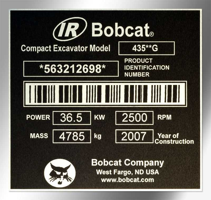 Prentice Product offers durable, high-quality metal plates and tags to meet your long-term branding and labeling needs. Designed to last in the most rugged environments, our products are an ideal approach to custom, long-lasting signage and UID tags.