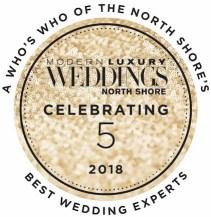 Weddings NS Badge