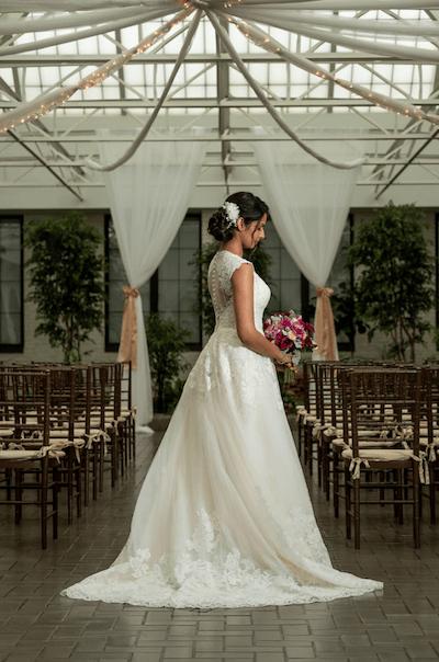 Indianapolis Bride.png