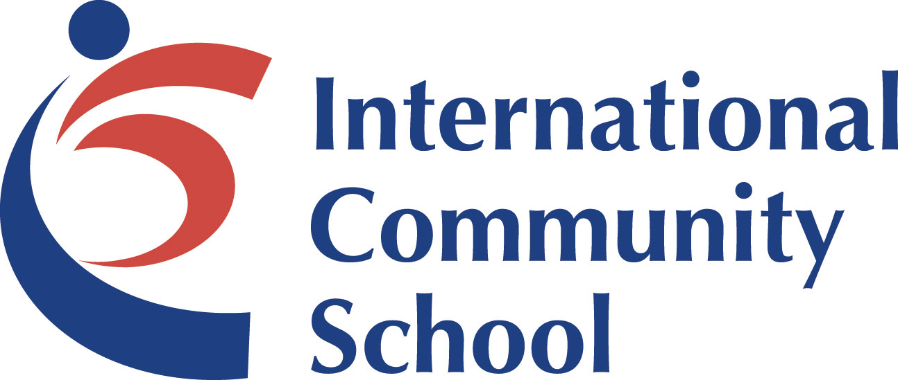 ICS - International Community School