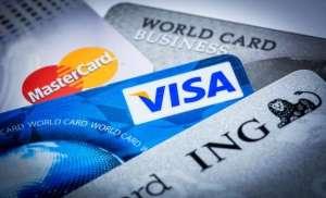 creditkaarten-vergelijken