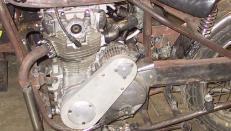 alternator mobil utk motor klasik2