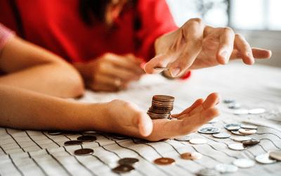 3 Fun Ways to Start Talking to Your Kids About Money