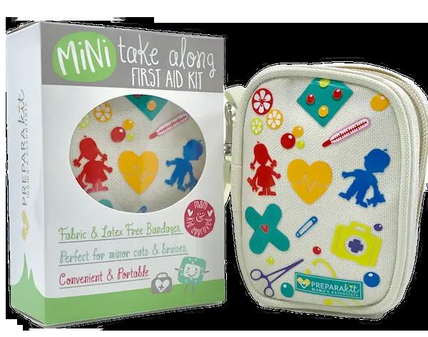 MiniFAK_Box
