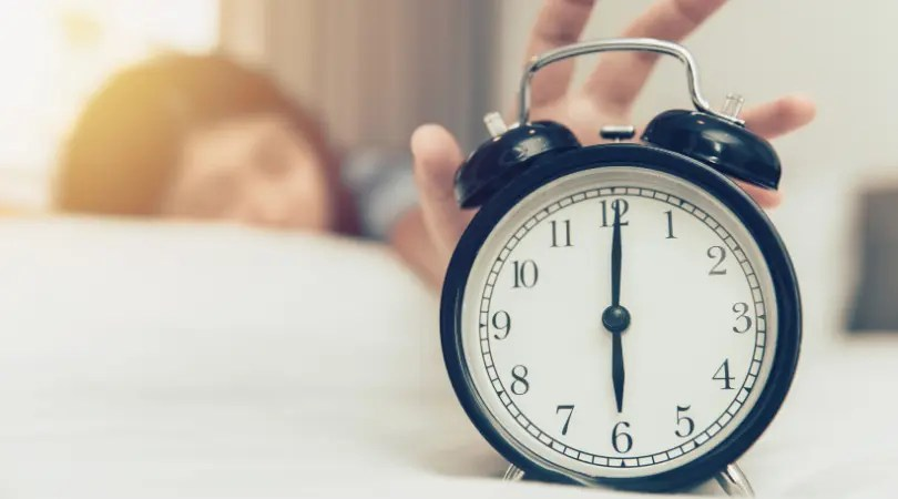 How to Streamline Your Family Morning Routine on School Days