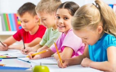 Kids Need Life Skills Now More Than Ever: Self Awareness Skills