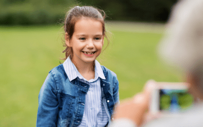 4 Tips to Increase Your Chances of Locating a Missing Child