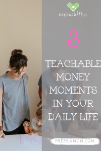 pin image for money lessons blog post