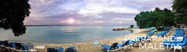 preparando-las-maletas-playas-nudistas-4