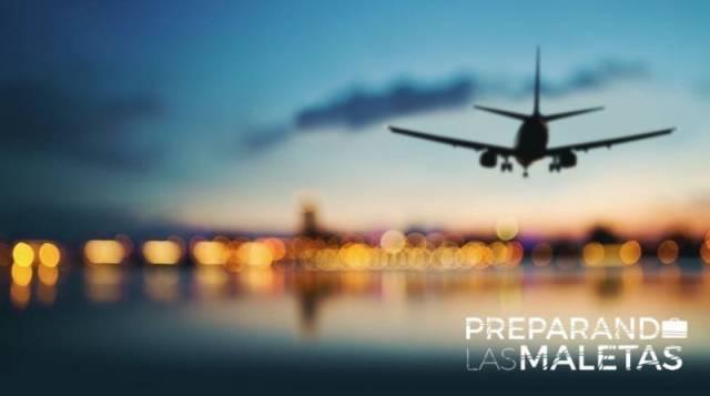 preparando-las-maletas-tips-vuelos-baratos2