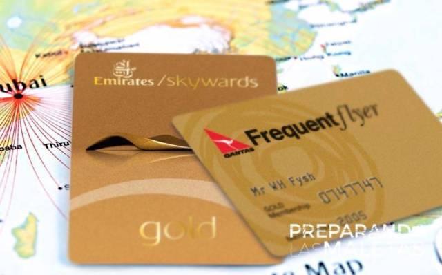 preparando-las-maletas-tips-vuelos-baratos3