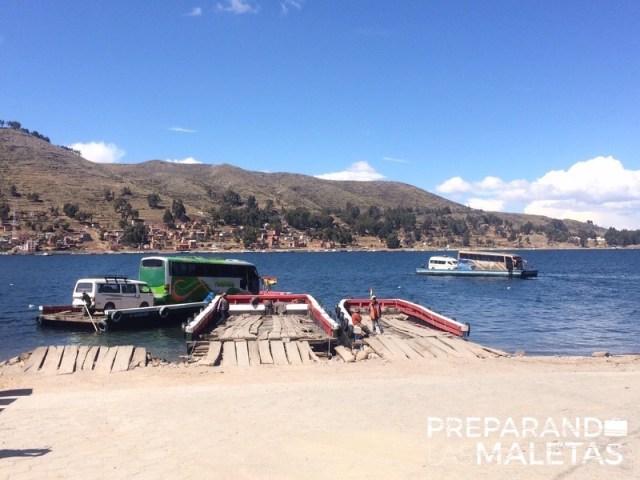 preparando-las-maletas-lago-titicaca-sudamerica-6