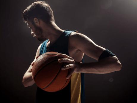 Préparation Physique pour le Basket (que vous pouvez faire chez vous)