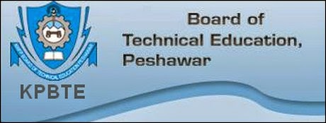 KPBTE DAE Result 2021 - www.kpbte.edu.pk dit result 2021