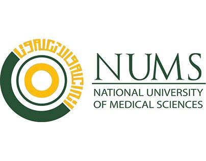 NUMS MDCAT Result 2021 [ANSWER KEY] - numspak.edu.pk result 2021