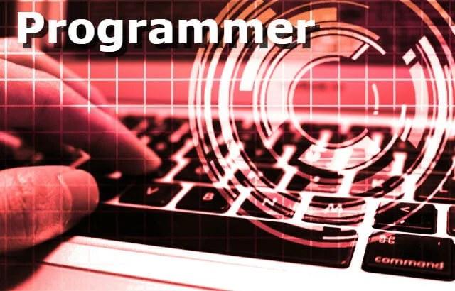 【最新】プログラマーの給料、年収は?労働、残業時間は?基本データを紹介