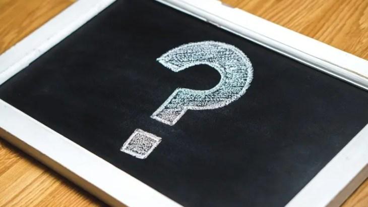 転職市場で良く聞く第二新卒とは|既卒との違いは?いつまで新卒扱い?