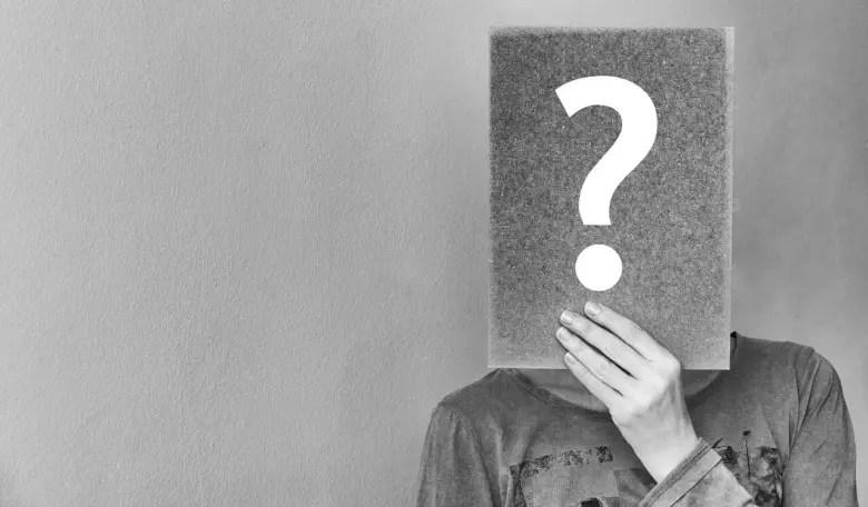 未経験職種への転職は難しい?