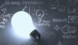 就職、転職活動における業界・職種研究の重要性と目的は?