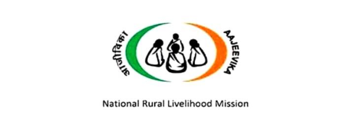 National Rural Livelihoods Mission (Ministry of Rural Development) -  Prepare 360