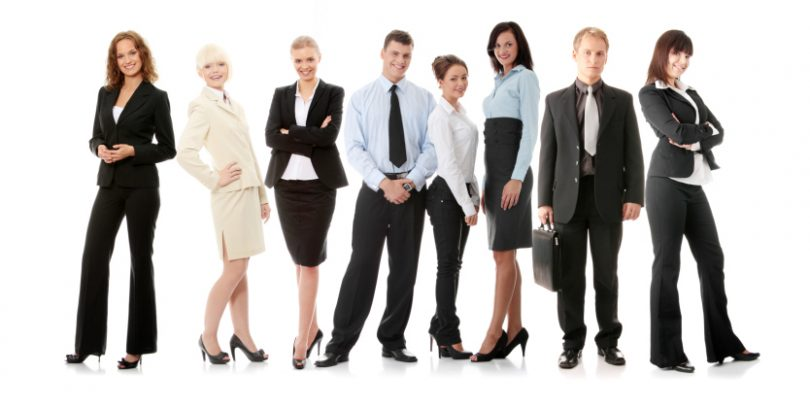 what to wear interview clothes amp outfits for women prepare for