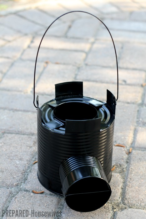 make-handle-rocket-stove