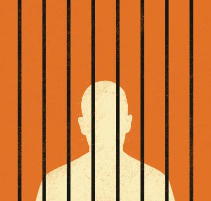 Prison and the Kingdom
