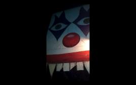 Screen Shot 2013-10-08 at 11.44.37 PM