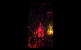 Screen Shot 2013-10-08 at 11.44.40 PM
