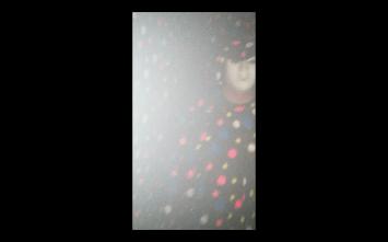Screen Shot 2013-10-08 at 11.46.12 PM