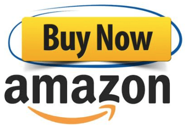 buy now amazon button