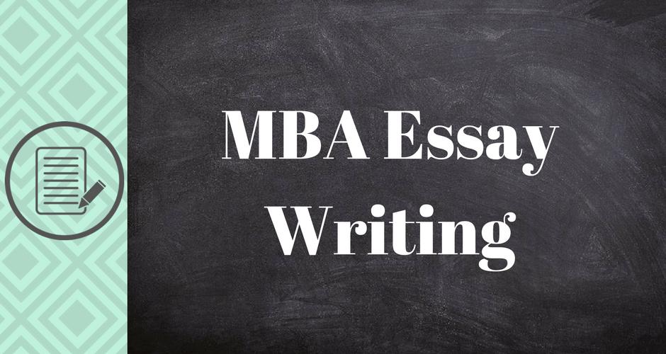 Self Development Essay Mba Admissions Essay Writing Essay About High School also An Essay On Internet Mba Admissions Essay Writing  Prepez Science Argumentative Essay Topics