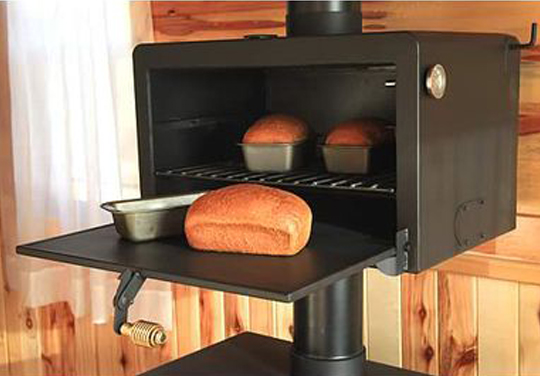 Image Result For Best Way To Cook A Roast In The Oven