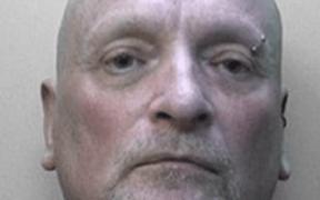 Britain Jails man for Facebook posts